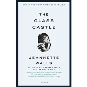The glass castle by Jeannette Walls | Sheknows.ca