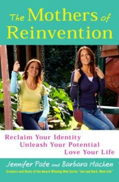 The Mothers of Reinvention