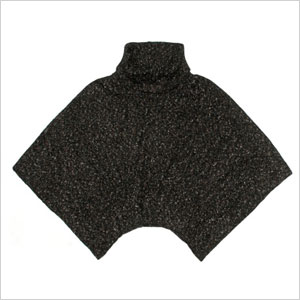 Threads for thought juno poncho