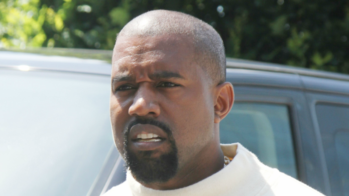 Kanye responds to Amber Rose's sexual
