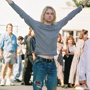 Kurt Cobain death case not reopened
