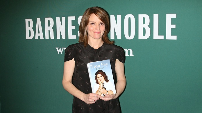 10 Must-read celebrity memoirs from stars