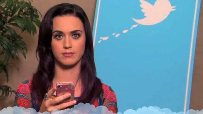 31 best Mean Tweets read by