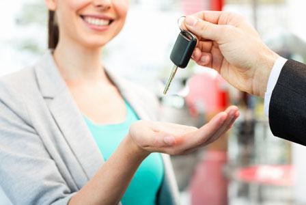 Decoding car-dealer language