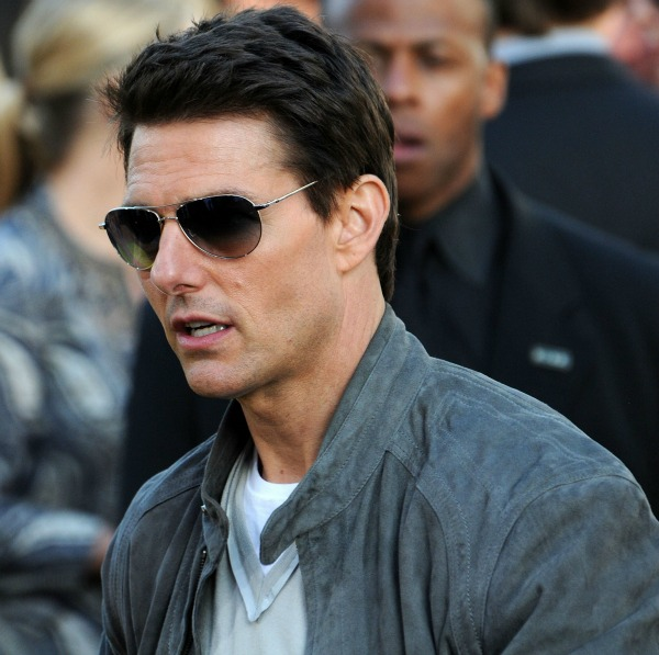 ba01b744ba9 Tom Cruise divorce Tom Cruise maintains he was blindsided by Katie s filing