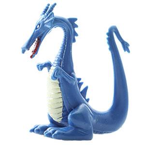 Toy dragon | Sheknows.com.au