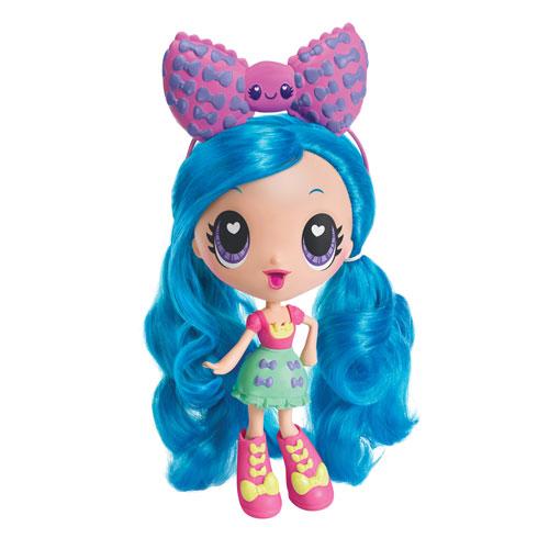 Kawaii Crush Doll   Sheknows.com.au