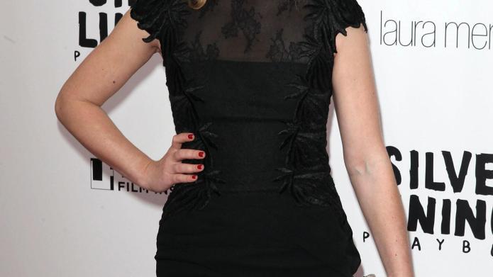 INTERVIEW: Julia Stiles talks It's a