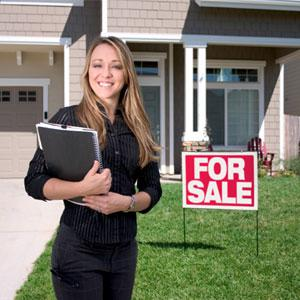Get your home ready for sale