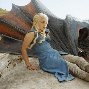 VIDEOS: Best ever Game of Thrones