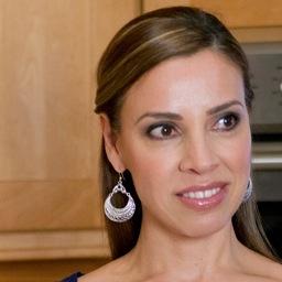Ivette Marquez