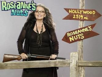 Lifetime Cuts Rosanne's Nut's