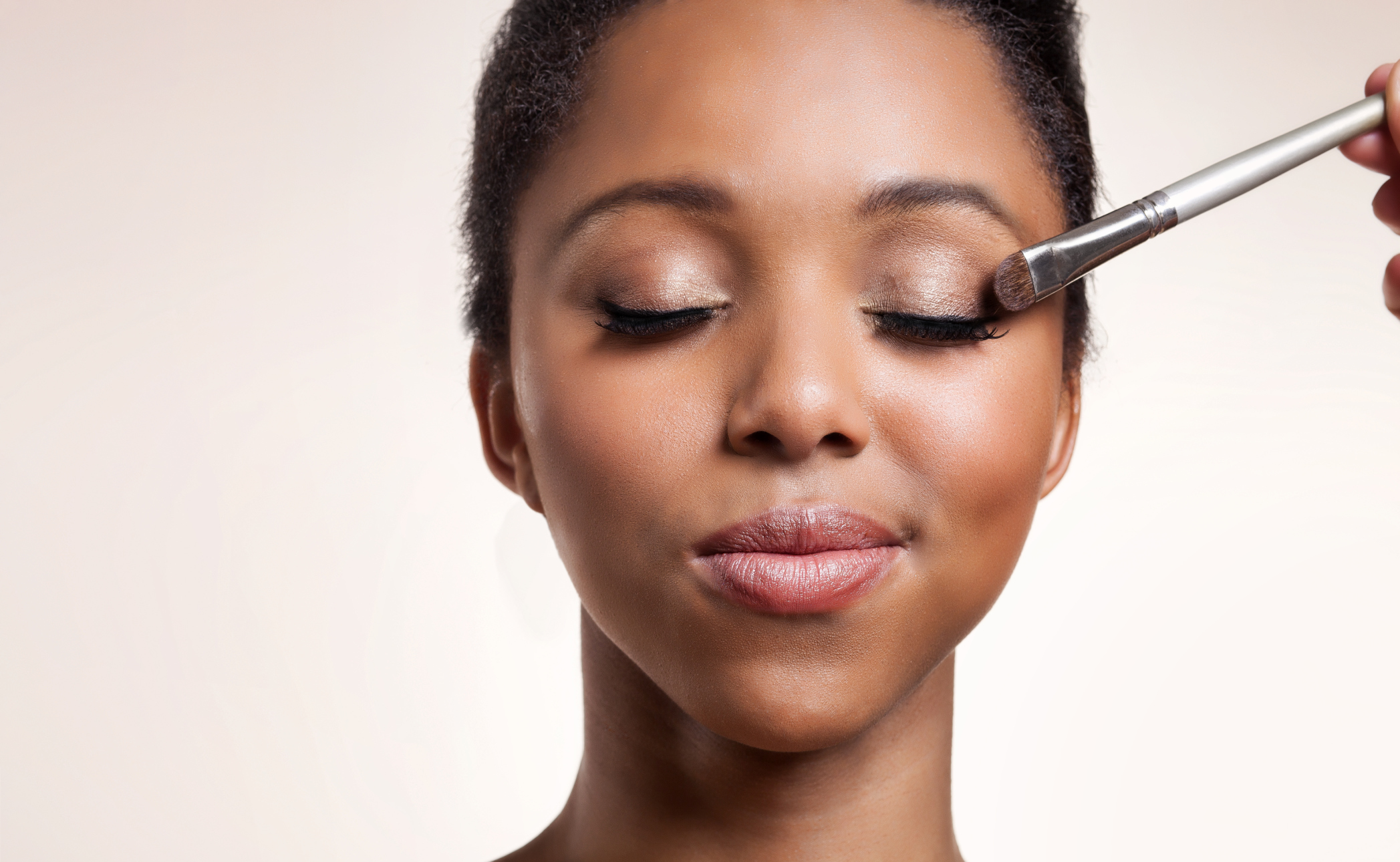 6 Magic Makeup Tricks For Longer Lasting Eyeshadow Sheknows