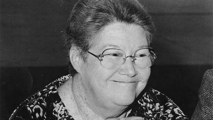 #OzObituary: Responses to Colleen McCullough's obituary