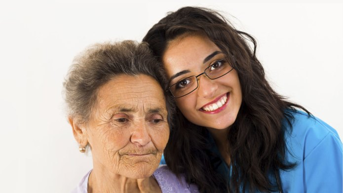 Alzheimer's may be transmissible from one