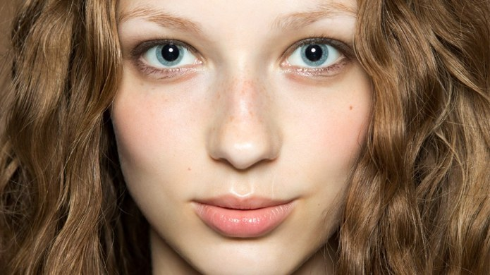 7 Best Acne Products You Can