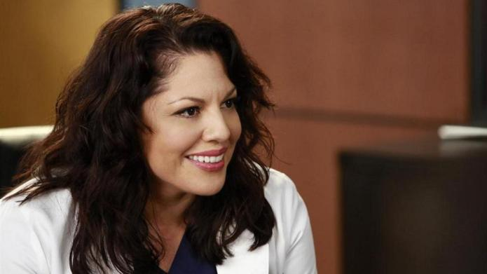 QUIZ: Which Grey's Anatomy character are