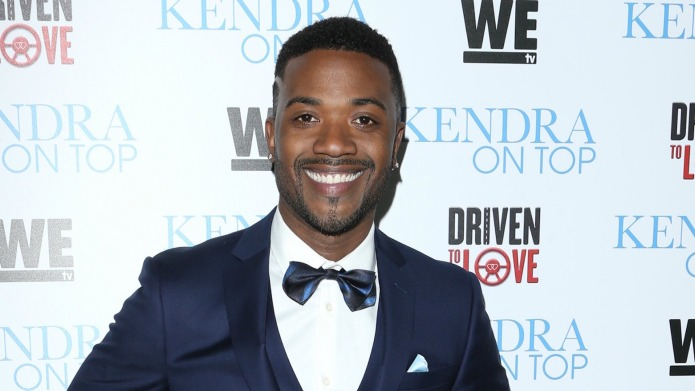 Premiere of 'Kendra On Top' and