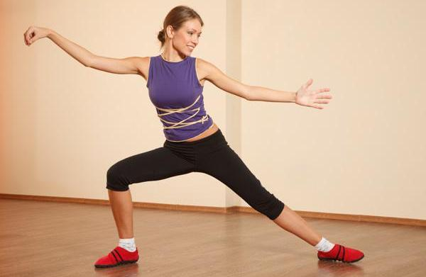 The best mind-body workouts for the