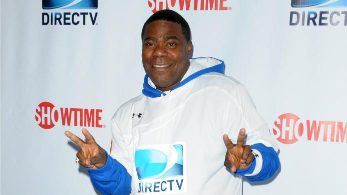 Tracy Morgan's lawyer says actor won't