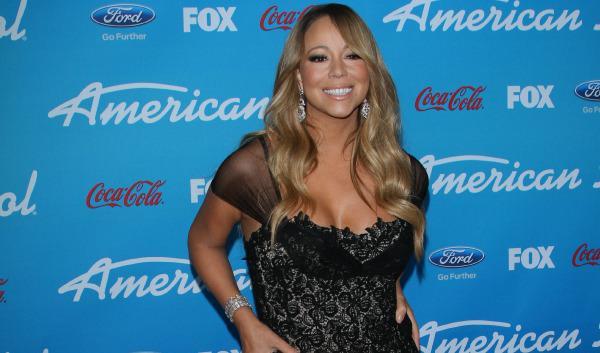 What Mariah Carey and Charles Ramsey