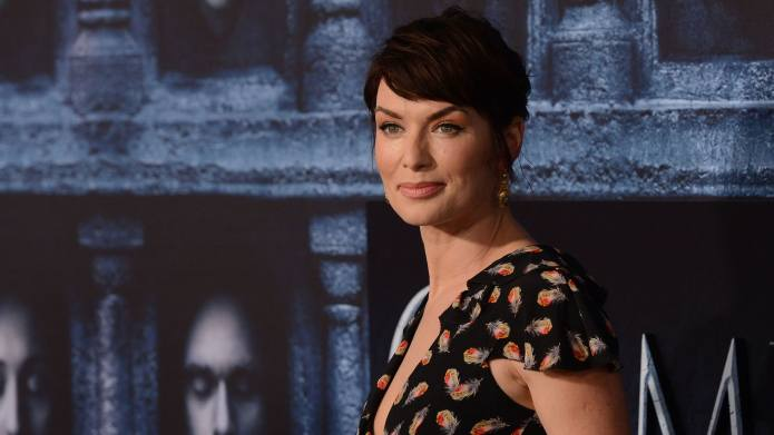 Lena Headey Opens Up About Filming