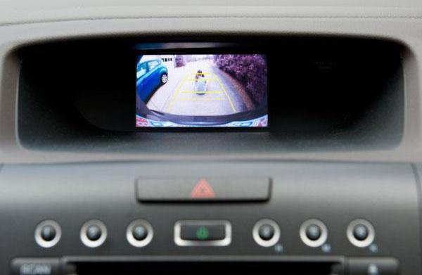 Vehicle safety upgrades you should splurge