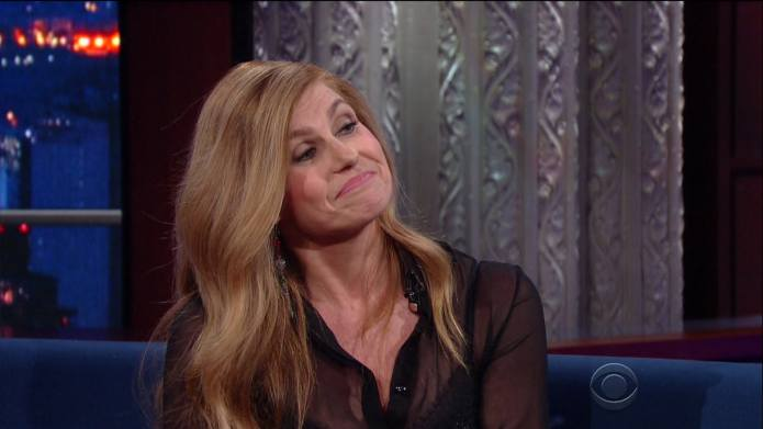 Will Nashville Survive Without Rayna or