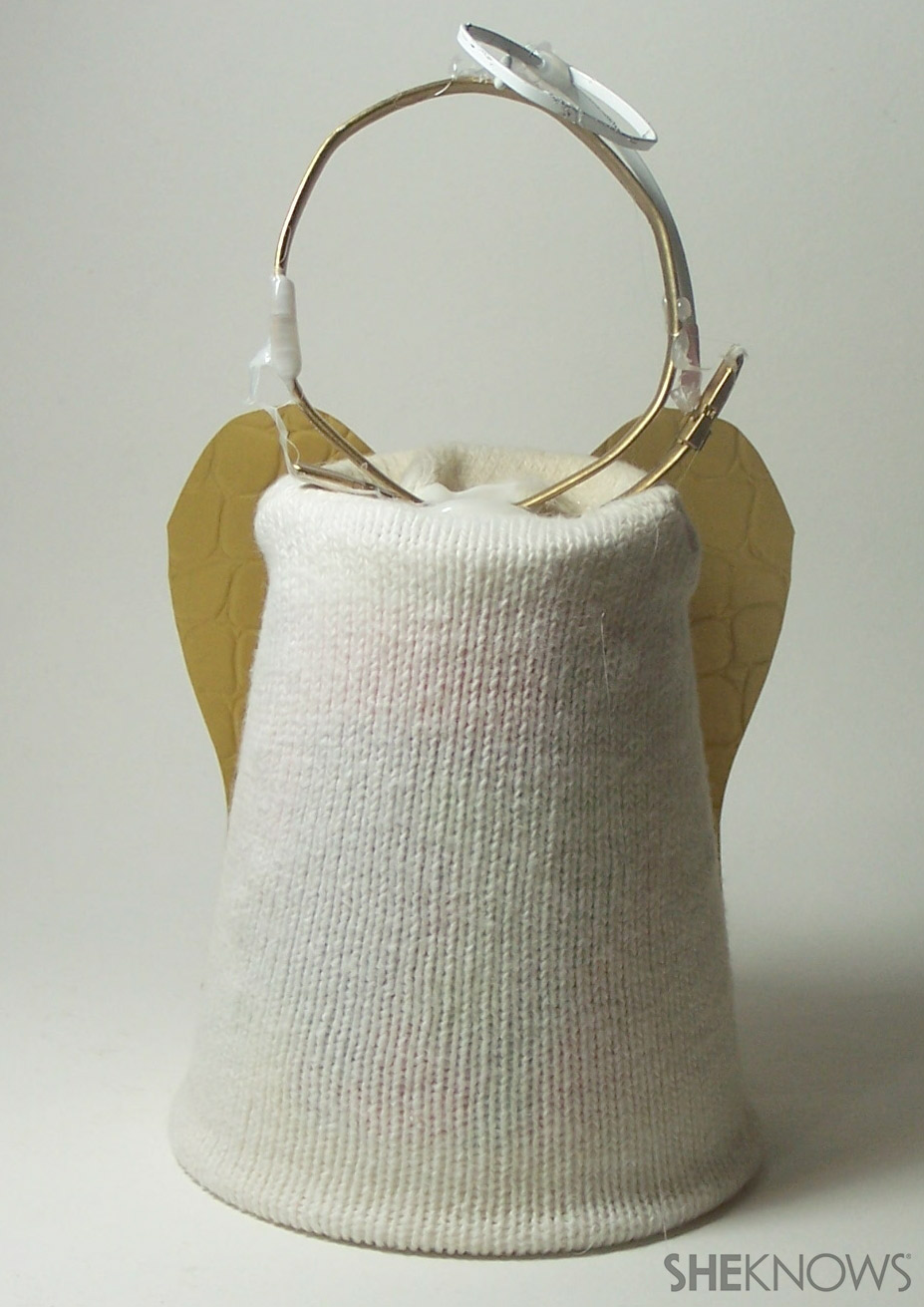 Underwire crafts   Sheknows.ca