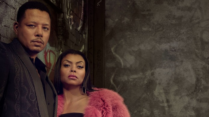 Would Cookie and Lucious reuniting help