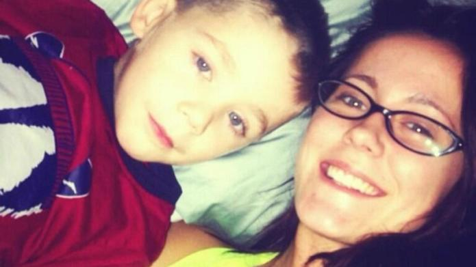 Is Jenelle Evans a bad mom