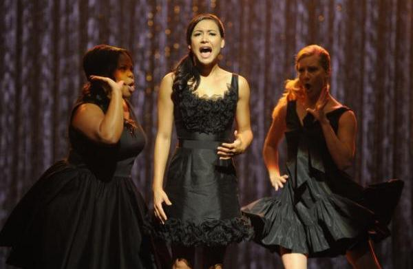 Glee recap: New Directions take on