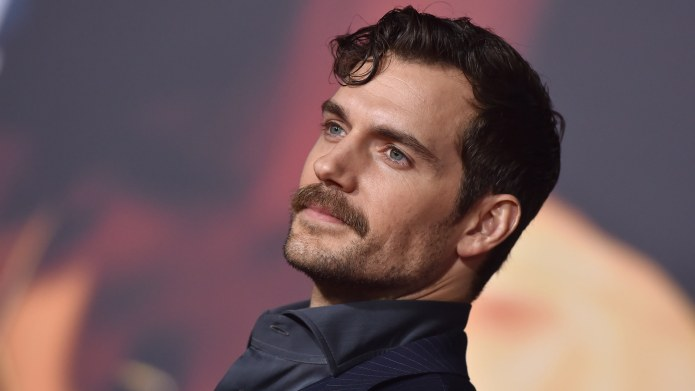 This Henry Cavill Death Hoax Was