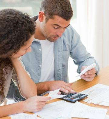 How can your credit score affect