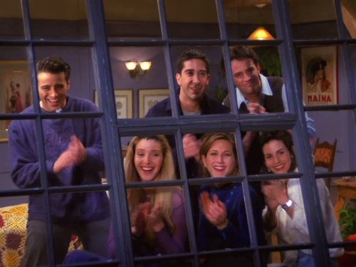 11 sitcoms and dramedies you can't