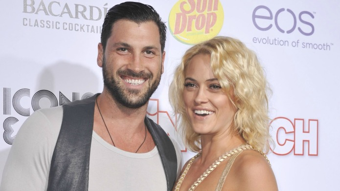5 Things to know about Maksim