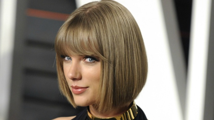 Taylor Swift's fans turn against her