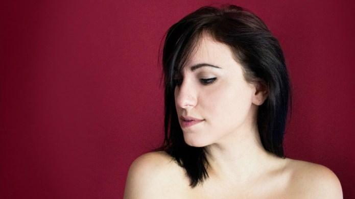 9 Vaginal health myths we need