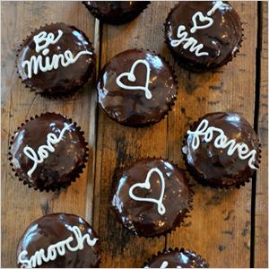 Cupcake valentines | Sheknows.ca