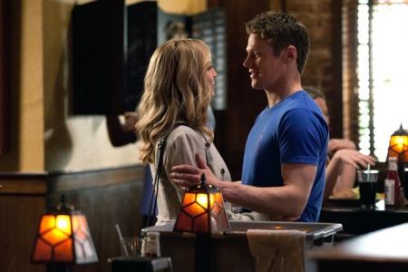 The Vampire Diaries explore The Last Day