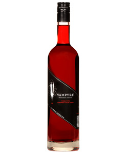 Vampyre Vodka