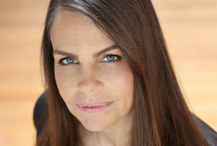 Margaret Stohl introduces a different, more