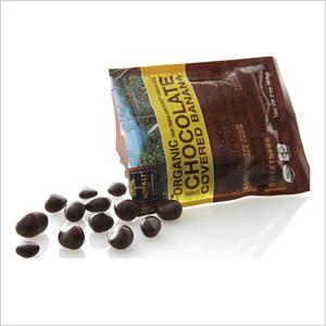 Kopali Chocolate Banana