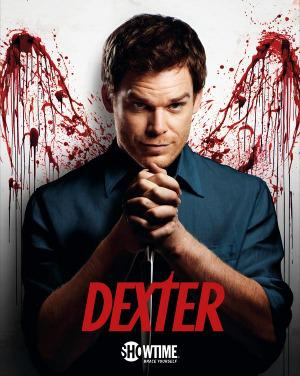 Dexter lives on for two more