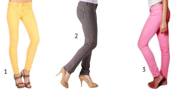 10 Best jeans under $100