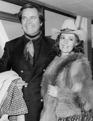 More changes surface in Natalie Wood