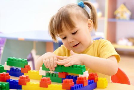 Simple ways to find more playtime