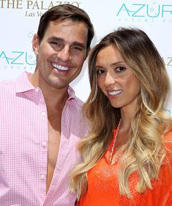 The cutest reality TV couples