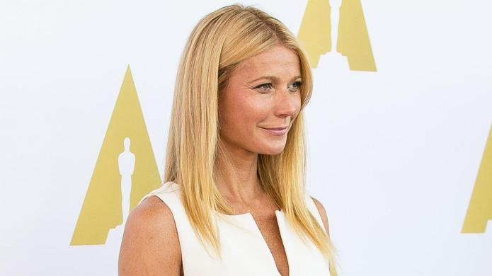Mom debate: Is Gwyneth Paltrow really