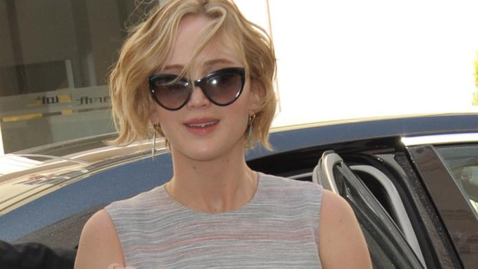 7 Other older men Jennifer Lawrence